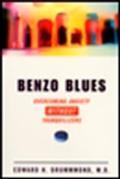 Benzo Blues