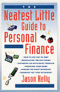 Neatest Little Guide To Personal Finance
