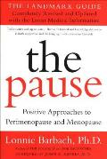 Pause Revised Edition
