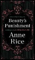Beautys Punishment Beauty 02