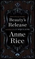 Beauty's Release (Sleeping Beauty)