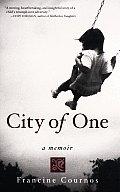 City Of One A Memoir