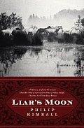 Liars Moon