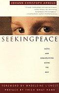 Seeking Peace Notes & Conversations Alon