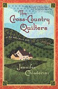 Cross Country Quilters