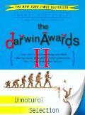 Darwin Awards II Unnatural Selection