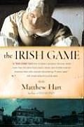 Irish Game