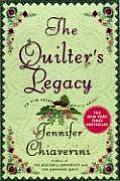 Quilters Legacy