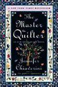 Master Quilter An Elm Creek Quilts Nov