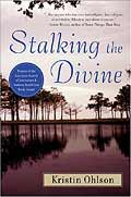 Stalking the Divine Cover