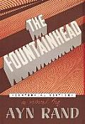 Fountainhead Centennial Edition