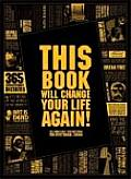 This Book Will Change Your Life Again