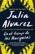 En El Tiempo De Las Mariposas (05 Edition)