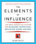 Elements Of Influence The New Essentia