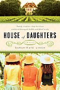 House of Daughters Cover