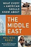 What Every American Should Know about the Middle East