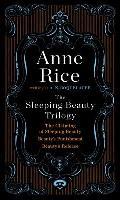 Sleeping Beauty Trilogy Box Set (Sleeping Beauty Trilogy)
