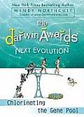 Darwin Awards Next Evolution