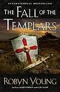 Fall Of The Templars