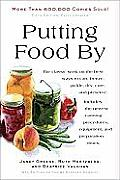 Putting Food By 5th Edition