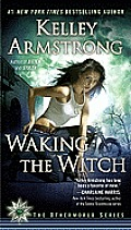 Waking the Witch Otherworld