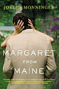 Margaret from Maine A Novel