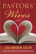 Pastors Wives A Novel