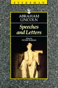Speeches & Letters