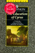 Education Of Cyrus