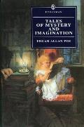 Tales Of Mystery & Imagination Everyma