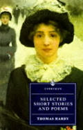 Selected Short Stories & Poems