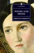 Poems & Prose