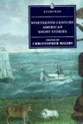 Nineteenth-Century American Short Stories