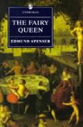 Fairy Queen A Modernized Selection
