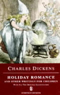 Holiday Romance & Other Writings