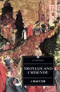 Troilus & Criseyde