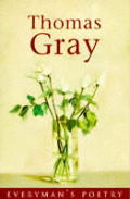 Thomas Gray Everymans