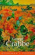 George Crabbe