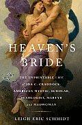 Heavens Bride