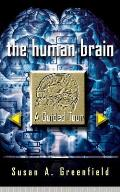 Human Brain: A Guided Tour