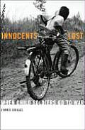 Innocents Lost: When Child Soldiers Go to War Cover