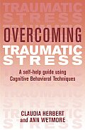 Overcoming Traumatic Stress