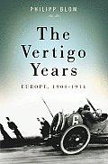 Vertigo Years