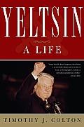 Yeltsin A Life