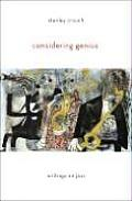 Considering Genius Writings On Jazz