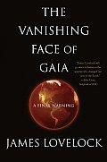 Vanishing Face Of Gaia
