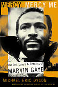 Mercy Mercy Me Marvin Gaye