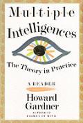 Multiple Intelligences 1993 Edition