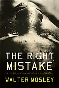 Right Mistake Socrates Fortlow 03