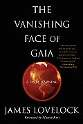 Vanishing Face of Gaia: a Final Warning (09 Edition)
